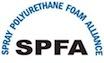 SPFA_Logo