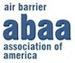 abaa_logo_301c