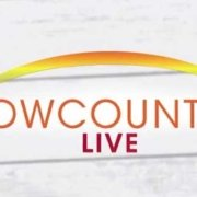 LowCountry Live Energy One America