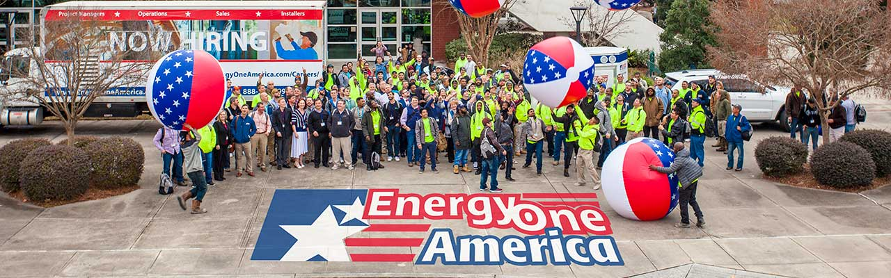EOA Named Among Fastest Growing Companies in SC