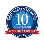 Best Places To Work Award Energy One America