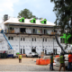 Palmetto Bluff Insulation with Energy One America