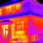 New Report – 90% of U.S. Homes Are Under-Insulated