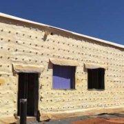 Spray foam insulation vs rigid foam board energy one america