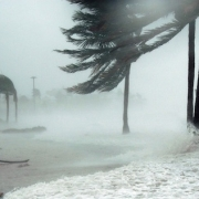 Hurricane Season Spray Foam Insulation Energy One America