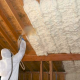 Energy One Spray Foam a Good Choice?