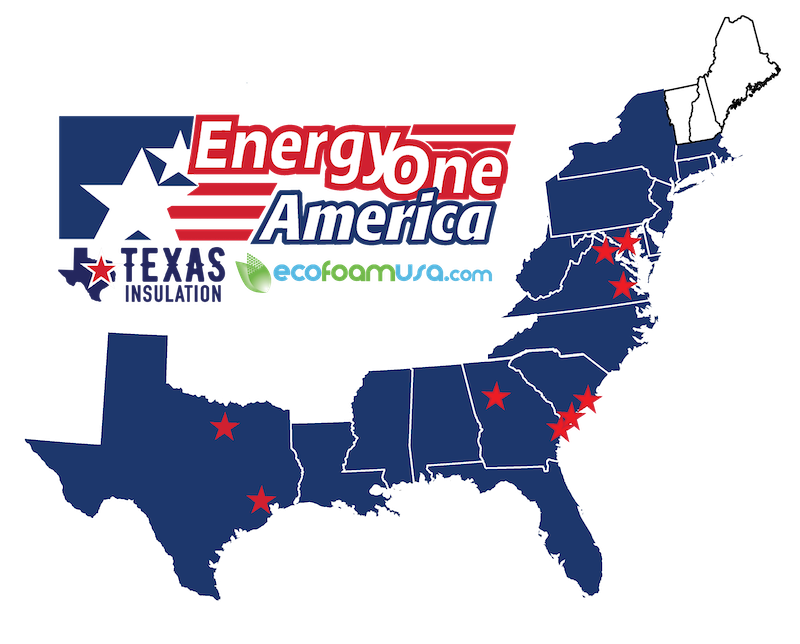 Energy One America Logo 2021